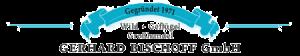Gerhard Bischoff GmbH