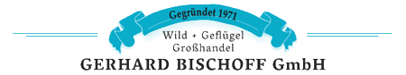 header-bischoff-gefluegel